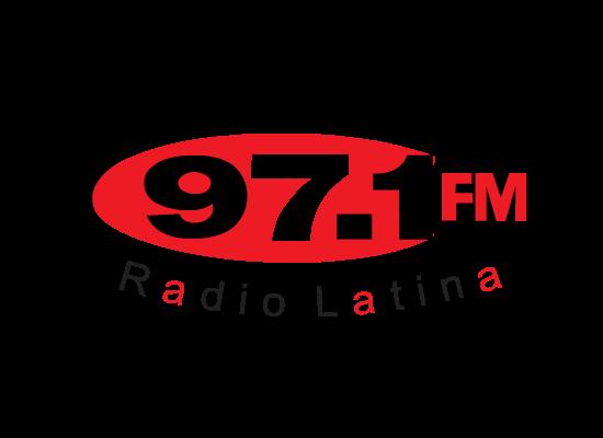 Radio Latina –  Escuchar Radio Latina Paraguay Online